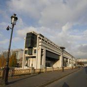 La France pourrait-elle tomber en déflation?