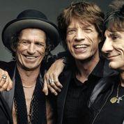 500 nouvelles places pour le concert des Rolling Stones à Paris
