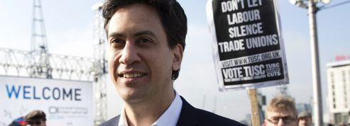 Les Britanniques europhiles peinent à se faire entendre face aux sceptiques