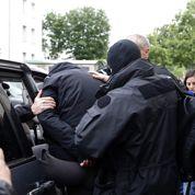 Comment la France détecte ses djihadistes