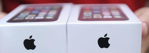 Pourquoi l'iPhone 6 devrait être un succès pour Apple