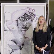Musée Picasso : Anne Baldassari perd la partie
