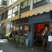 La Silicon Valley réussit aux Français