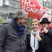 Personnalisation du Front de gauche : Clémentine Autain répond à Yves Thréard