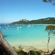 Les Français renoncent de plus en plus à partir en vacances