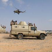 Le Yémen lance une guerre totale contre al-Qaida