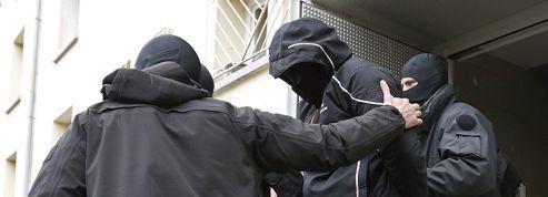De retour de Syrie, de jeunes djihadistes interpellés à Strasbourg