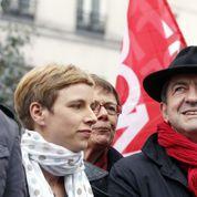En France aussi, les eurosceptiques sesentent pousser des ailes