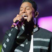 Jermaine Jackson: «Nous n'avons rien à voir avec Xscape »