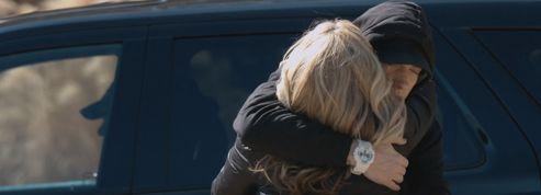 Headlights : Eminem enterre enfin la hache de guerre avec sa maman