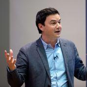 Thomas Piketty et l'avenir du capitalisme : un catastrophisme éclairé