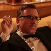Tim Roth : «Les Grimaldi doivent voir le film pour juger»