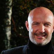 Mondial 2014 : TF1 appelle les stars de 1998