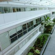 Fichage : la Cnil perquisitionne à l'hôpital Pompidou