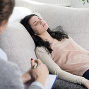 Hypnose: quelles possibilités de prise en charge?