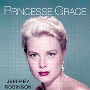 Biographie de Grace Kelly: la préface qui fait du bruit