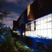 Nuit des musées 2014 : 10 soirées idéales à Paris