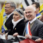 Ecotaxe : le rapport de l'UMP plus proche de Royal que de celui des parlementaires PS