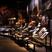 Ground Zero ouvre son Musée du 11 Septembre, dans la controverse