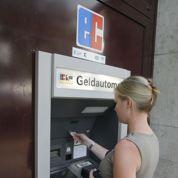 Les Allemands et lapeur de l'inflation