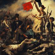 Malika Sorel: «Non, M. le Président, la polémique sur la Marseillaise n'est pas ridicule »