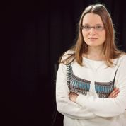 Affaire Anna: Fillon saisit le Défenseur des droits