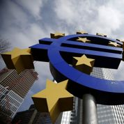 L'euro «fort», une obsession française