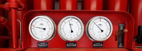 La Pologne hantée par sa sécurité énergétique