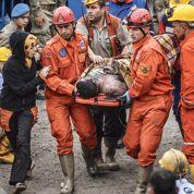 En Turquie, la tragédie minière vire au scandale politique