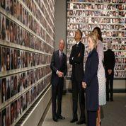 Le musée du 11 Septembre fait déjà polémique