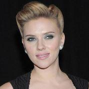 Scarlett Johansson contre Delacourt : le procès démarre