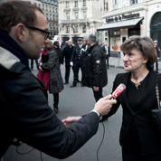 «Il dit oui mais rien ne suit» : les ex-ministres se lâchent sur François Hollande