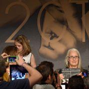 Cannes 2014 : Jane Campion confirme sa patte féministe