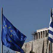 Douche froide sur la reprise européenne