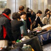 Air France veut «pister» les bagages avec des puces
