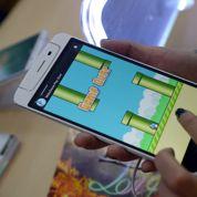 Le jeu mobile Flappy Bird va faire son retour en août