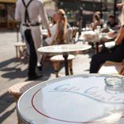 5 tables de stars de cinéma à Paris