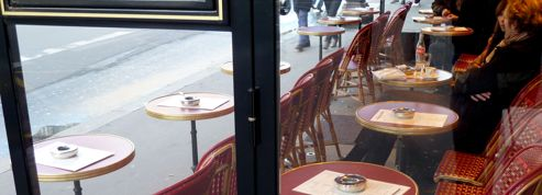 Les habitudes des Parisiens censées agacer les New-Yorkais