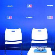 La facture de Bygmalion à l'UMP avoisinerait les 20 millions d'euros