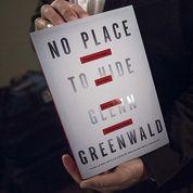 Le livre sur l'affaire Snowden sera adapté sur grand écran