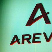 L'État veut renforcer son contrôle sur Areva