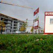 Immobilier neuf : les ventes restent désespérément faibles