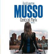 Musso-Levy : la bataille des chiffres fait rage
