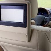 Assurance auto: assurer ses accessoires et effets personnels