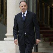 Européennes : face au FN, l'UMP entend mobiliser le cœur de son électorat