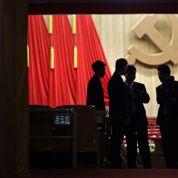 Au PC Chinois, ne dites plus «patron» ou «mec», mais «camarade»