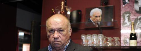 La plainte de DSK contre Dodo la Saumure devant la justice