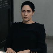 Le procès de Viviane Amsalem : le tribunal des faux-semblants
