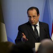 Pour en finir avec le néoconservatisme made in France