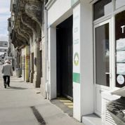 La France a encore détruit 23600 emplois en début d'année